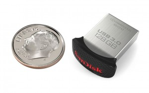 sandisk-usb-world-smallest-usb-drive